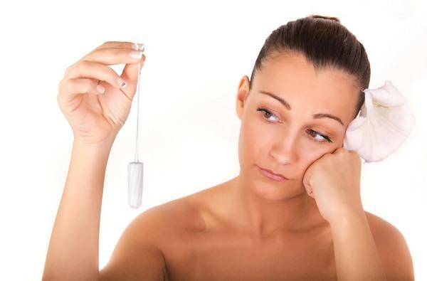Цикл после родов – сроки восстановления цикла, симптомы послеродовых осложнений