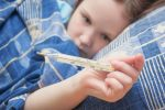 Детям 5 лет от температуры – Чем сбить температуру у ребёнка в 4-5 лет?