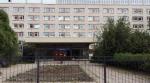 Диаскинтест где сделать в москве бесплатно – где сделать платно и бесплатно, цена за услугу