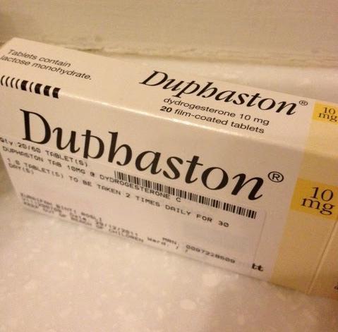 Дюфастон как принимать чтобы – Как принимать «Дюфастон»? Как правильно принимать «Дюфастон» при бесплодии, кисте, эндометриозе, для зачатия? :: SYL.ru