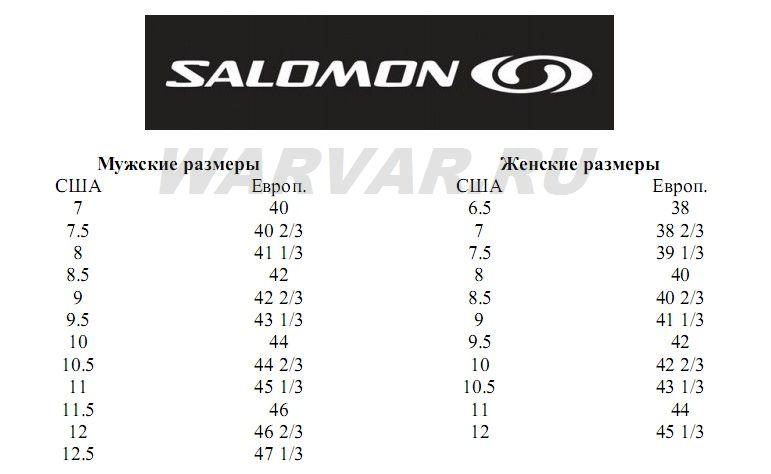 42 размер в сша одежды – — USA-Sale.ru —