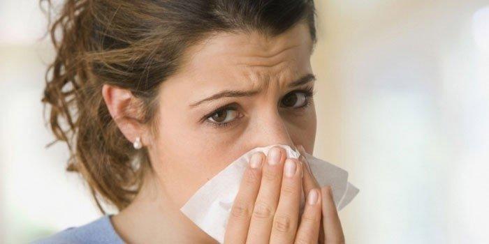 Для чего дышать физраствором – как делать в домашних условиях при насморке и кашле