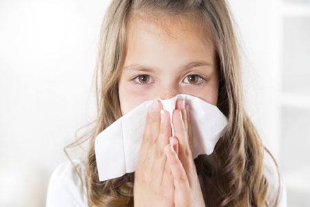 Как лечить грипп у детей – симптомы, лечение и профилактика. Как лечить грипп у ребенка и что делать при первых симптомах?