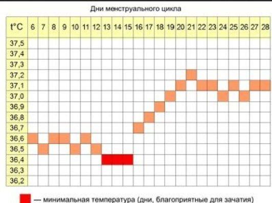 Как вычислить овуляцию при нерегулярном цикле – Как рассчитать овуляцию при нерегулярном цикле: способы