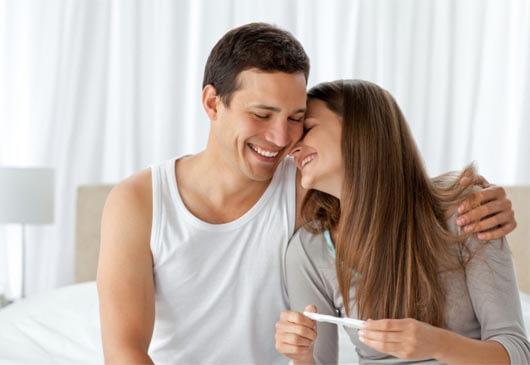 Когда узнала что беременна – Я узнала, что беременна, с чего начать? 15 первых шагов