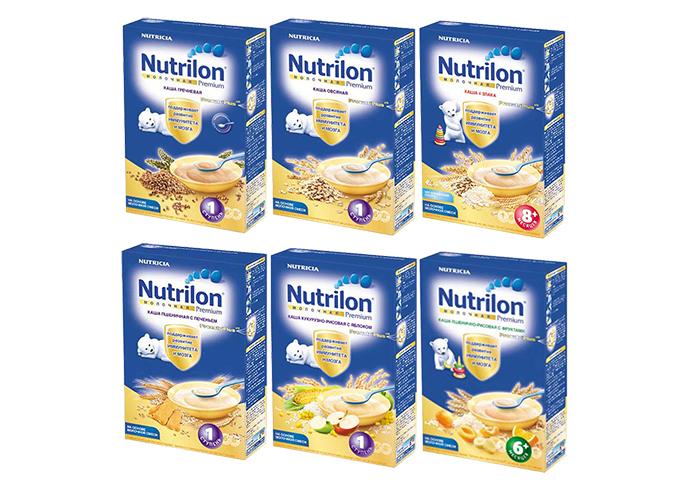Когда вводить молочные каши – Молочные каши для детей до года
