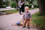 Могут ли не пустить в садик без манту – В детский сад без реакции Манту – Ребенок в детском саду