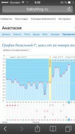 На какой день тест покажет две полоски после зачатия – Woman.ru   Страница не найдена