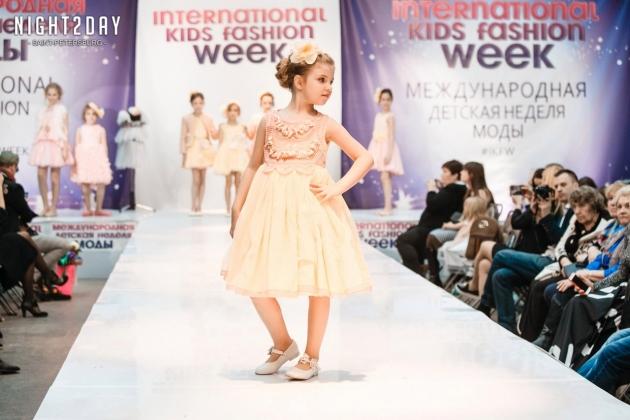 Неделя детской моды в москве – International Kids Fashion Week / Детская Неделя моды в Санкт-Петербурге