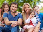 Отпуск у многодетных родителей – в любое время с 2019 г. по ТК РФ