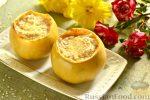 Яблоки запеченные в духовке с творогом и медом рецепт – Запеченные яблоки с творогом в духовке — 7 лучших рецептов, советы и рекомендации