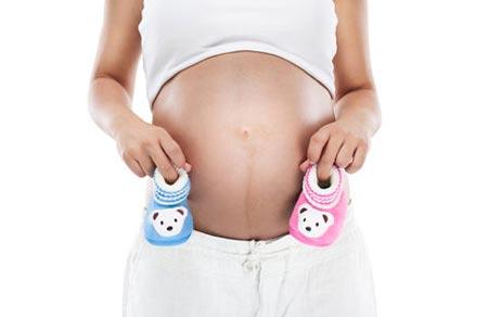 15 недель беременности фото живота ожидающих мальчиков – отличия, фото / Форма живота и пол будущего ребенка