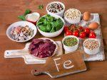 Что лучше есть во время беременности – 12 полезных продуктов при беременности: какие продукты необходимы беременным