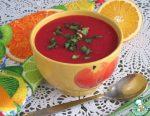 Пюре овощное – Пюре овощные — рецепты с фото на Повар.ру (103 рецепта пюре из овощей)